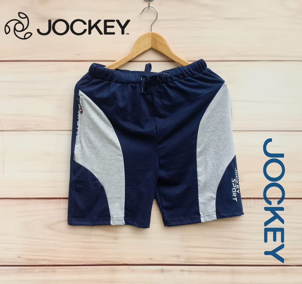 Jockey Mens Shorts